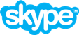 Terapia online por Skype
